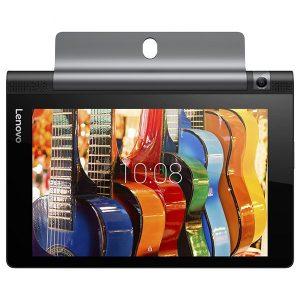 تبلت لنوو مدل Yoga Tab 3 8 850 ظرفيت 16 گيگابايت