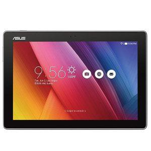 تبلت ايسوس مدل ZenPad 10 Z300CNL ظرفيت 32 گيگابايت
