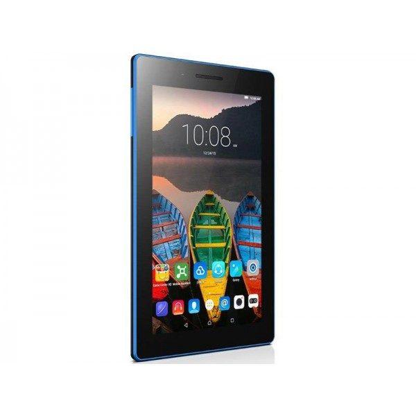 تبلت لنوو مدل Tab 3-770 LTE ظرفيت 16 گيگابايت دو سیم کارت