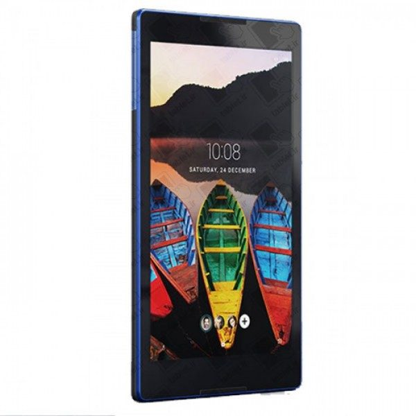 تبلت لنوو مدل TAB 3 8 4G LTE 850 ظرفيت 16 گيگابايت دو سیم کارت