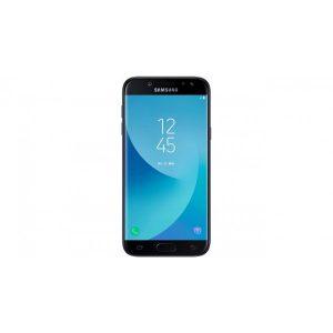 گوشی موبايل سامسونگ مدل Galaxy J7 (2017) SM-J701F