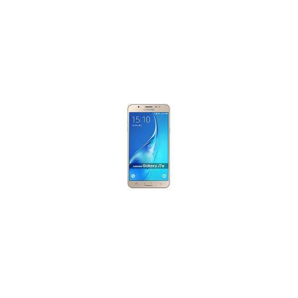 گوشي موبايل سامسونگ مدل Galaxy J5 Pro SM-J530F/DS