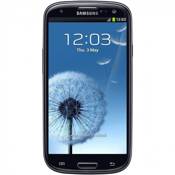 گوشي موبايل سامسونگ مدل Galaxy J1 mini prime SM-J106F/DS دو سیم کارت