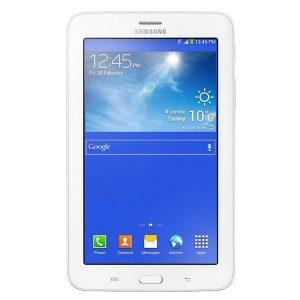 تبلت سامسونگ مدل Galaxy Tab A 10.1 2016 4G ظرفيت 16 گيگابايت به همراه S Pen