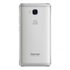 گوشی موبایل هواوی Honor 5x 2016