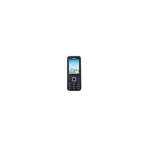 گوشی موبایل هواوی مدل G5521 Dual SIM