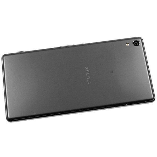 گوشي موبايل سوني مدل Xperia XA Ultra دو سيم کارت ظرفيت 16 گيگابايت