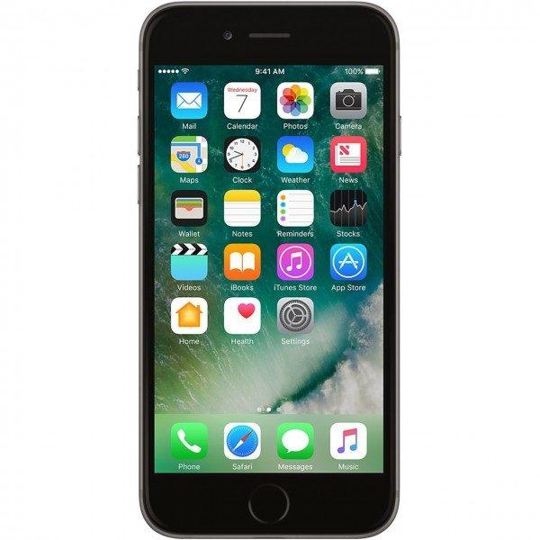 گوشي موبايل اپل مدل iPhone 7 ظرفيت 32 گيگابايت