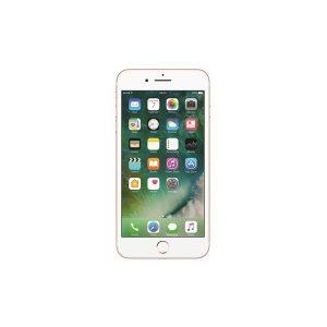 گوشي موبايل اپل مدل iPhone 7 Plus ظرفيت 32 گيگابايت