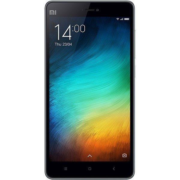 گوشی موبایل ال جی مدل K500dsZ X Screen