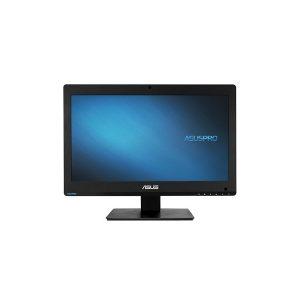 کامپیوتر همه کاره 19.5 اینچی ایسوس مدل A4321 - F ASUS A4321 - F - 19.5 inch All-in-One PC