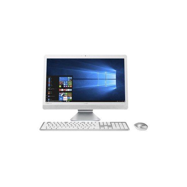 کامپیوتر همه کاره 21 اینچی ایسوس مدل V221 - A ASUS V221 - A - 21 inch All-in-One PC