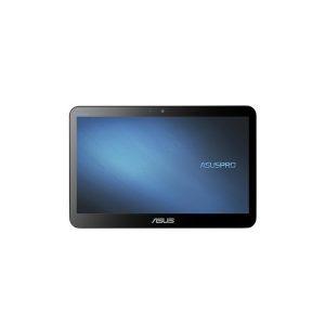 کامپیوتر همه کاره 15.6 اینچی ایسوس مدل A4110 - A ASUS A4110 - A - 15.6 inch All-in-One PC