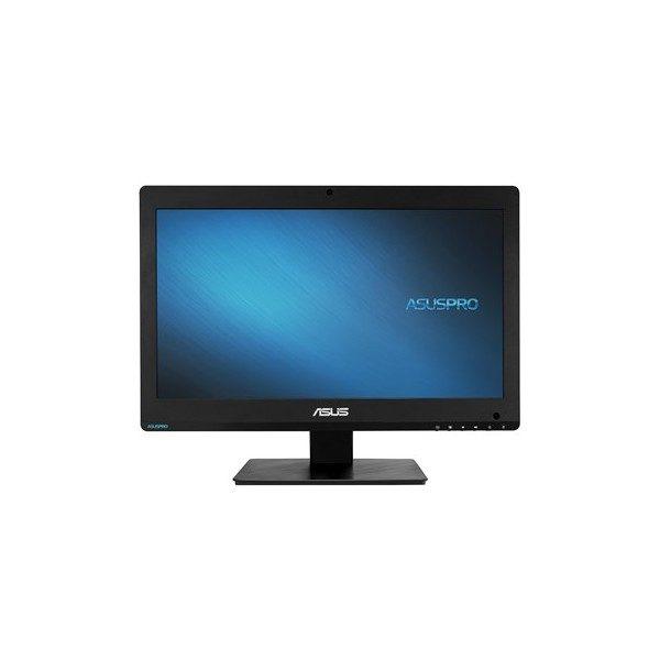 کامپیوتر همه کاره 19.5 اینچی ایسوس مدل A4321 - A ASUS A4321 - A - 19.5 inch All-in-One PC