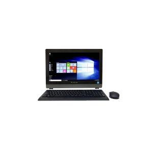 کامپیوتر همه کاره 19.5 اینچی لنوو مدل S200 Z - F Lenovo S200Z - F - 19.5 inch All-in-One PC