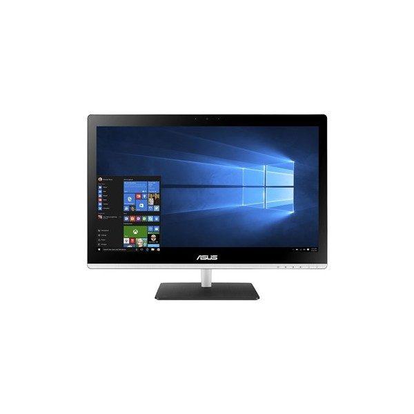 کامپیوتر همه کاره 21.5 اینچی ایسوس مدل Vivo AiO V220IC - A ASUS Vivo AiO V220IC - A - 21.5 inch All-in-One PC