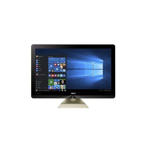 کامپیوتر همه کاره 24 اینچی ایسوس مدل Zen Pro Z240IC ASUS Zen Pro Z240IC - A - 24 inch All-in-One PC