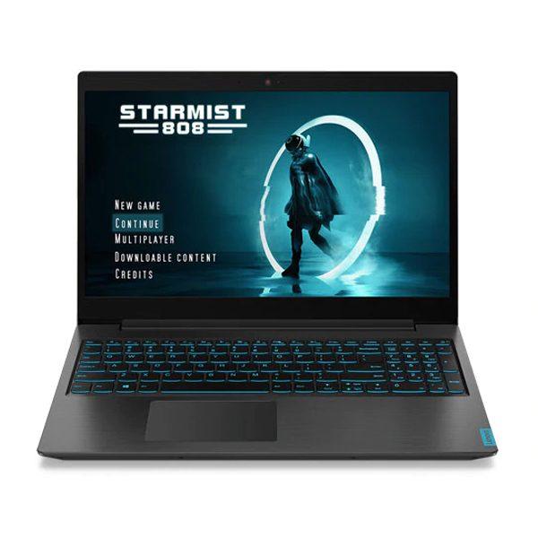 لپ تاپ لنوو IdeaPad 15 Gaming L340-Y