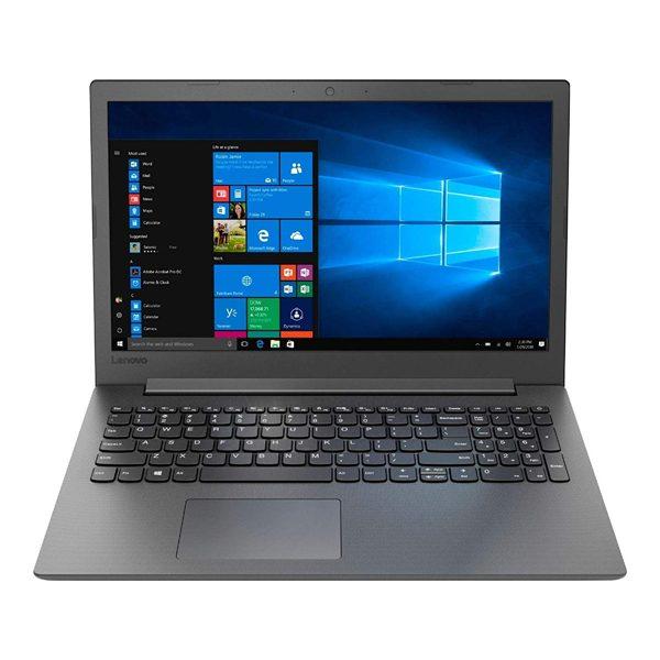 لپ تاپ لنوو مدل Ideapad V130 -AB
