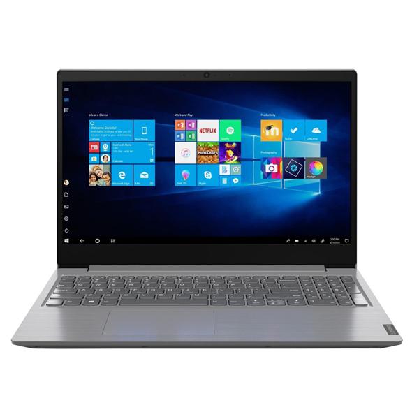 لپ تاپ لنوو مدل V15-D