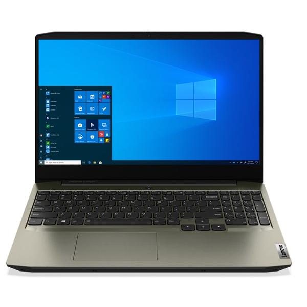 لپ تاپ لنوو IdeaPad Creator 5-A