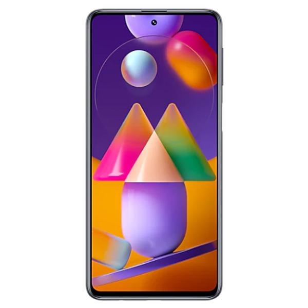 گوشی موبایل سامسونگ مدل Galaxy M31s ظرفیت 128گیگابایت