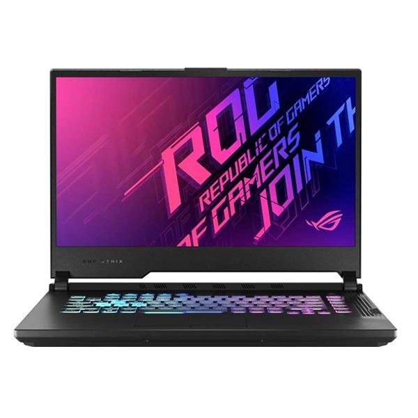 لپ تاپ 15 اینچی ایسوس مدل ROG Strix G15 G512LI-DH