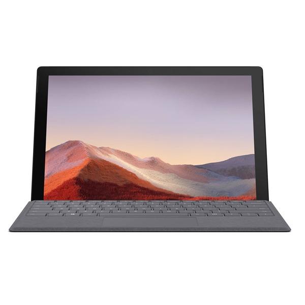 تبلت مایکروسافت Microsoft Surface Pro 7-F