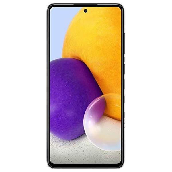 گوشی موبایل سامسونگ مدل A72 ظرفیت 256 گیگابایت - رم 8 گیگابایت