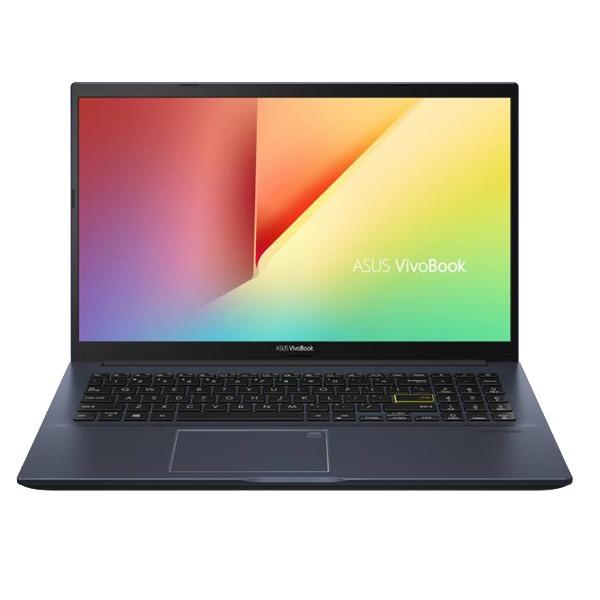 لپ تاپ ایسوس مدل VivoBook R528EP-A