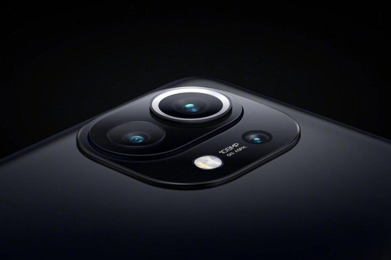 دوربین 200 مگاپیکسلی