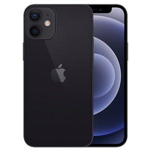گوشی موبایل اپل مدل iPhone 12 mini ظرفیت 128 گیگابایت