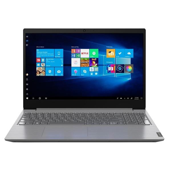 لپ تاپ لنوو مدل V15-LF