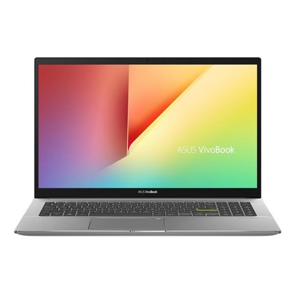 لپ تاپ ایسوس مدل VivoBook S15 S533EQ-A