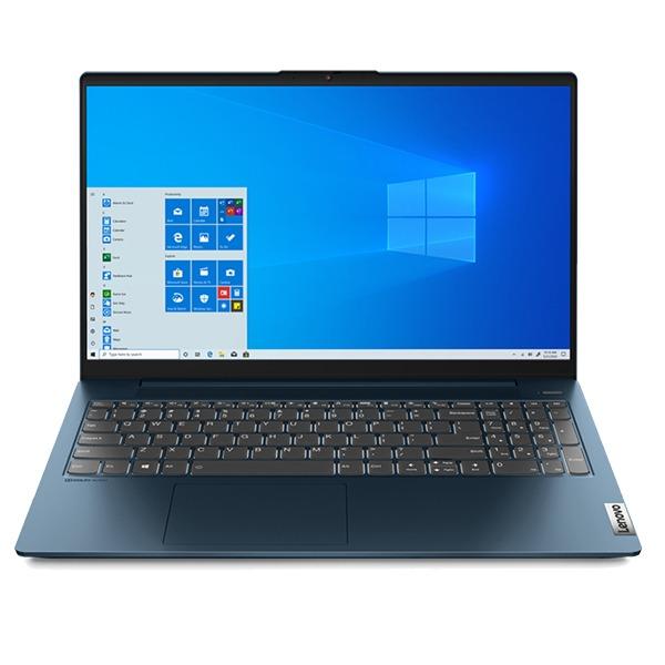 لپ تاپ لنوو مدل IdeaPad 5-B