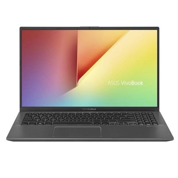 لپ تاپ ایسوس مدل VivoBook 15 R564JP-B