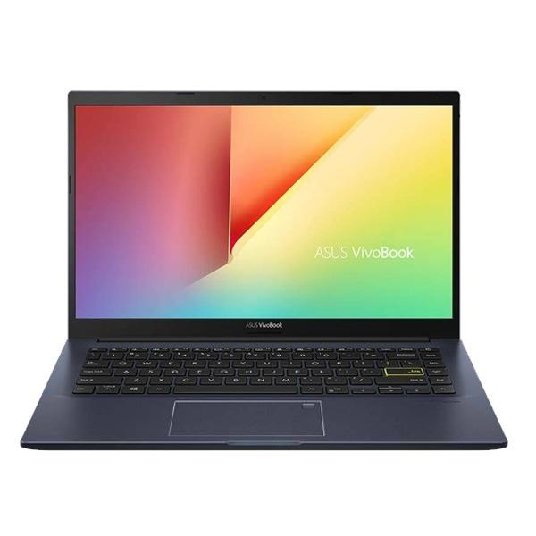 لپ تاپ ایسوس مدل VivoBook 14 R438JP-A