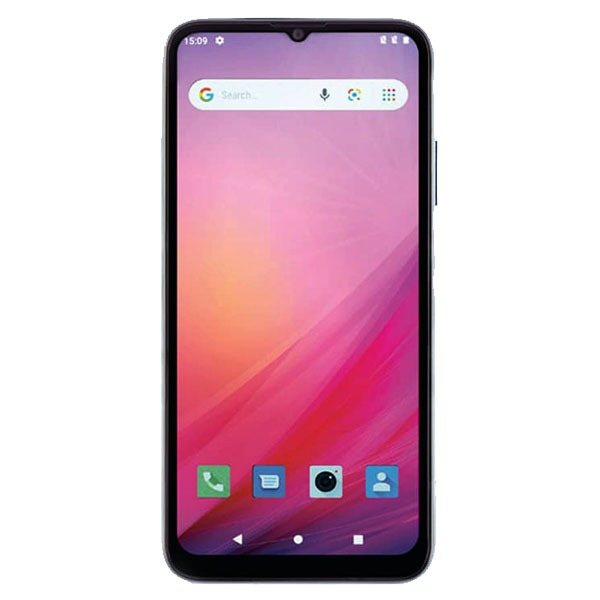 گوشی موبایل جی پلاس مدل X10 ظرفیت 64 گیگابایت و رم 3 گیگابایت
