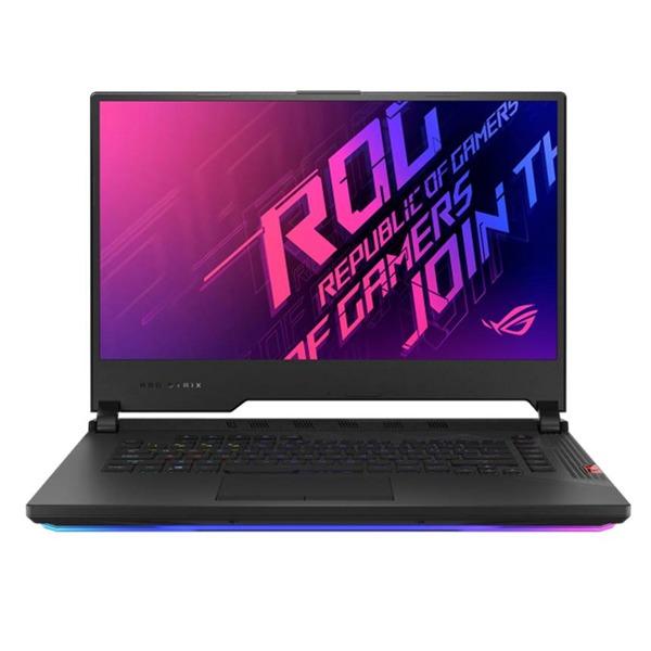 لپ تاپ ایسوس ROG Strix SCAR 15 G532LWS-A