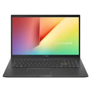 لپ تاپ ایسوس مدل VivoBook K513EQ-A