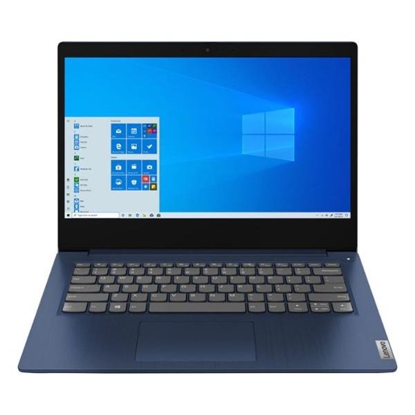 لپ تاپ لنوو مدل IDEAPAD 3-I