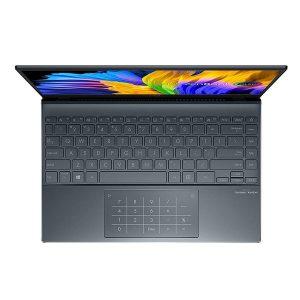لپ تاپ ایسوس مدل ZenBook 13 UM325UA-A
