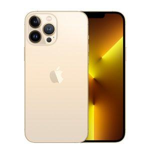 گوشی موبایل اپل مدل iPhone 13 Pro Max دو سیم کارت ظرفیت 512 گیگابایت و رم 6